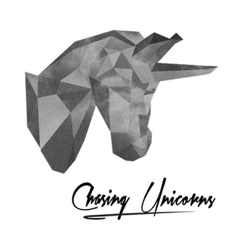 Admin - Looking Through (Original Mix) [15/04/2013] FREE XLR8R DL IN DESCRIPTION