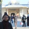 Yeni Bir Dunya Satu Dunia Cover Ari Turkce Endonezyaca