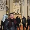 Shalawat Badriyah