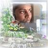 Enke Enathu Kavithai Song -jeevanthy