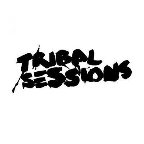|24.07.2014| Sidney Charles @ Sankeys (Tribal Sessions), IBIZA (SP)