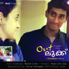 Ottapatrathil Out Look Malayalam Short Film Mp3