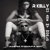 R Kelly - You Are My World - MasterPI Soulful Edit