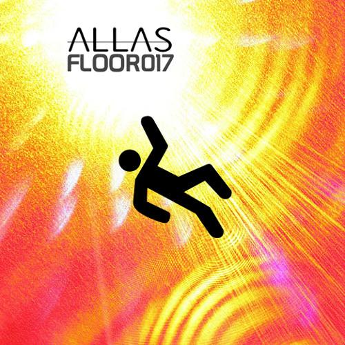 17th FLOOR : Allas #F2t4