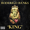 Kings Dream (Prod. By Roderigo Banks)
