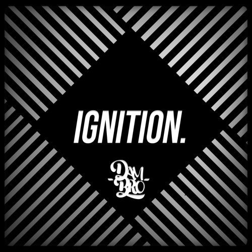 Dambro - Ignition (Original Mix) [FREE DOWNLOAD]