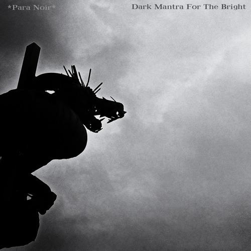 """Para Noir - """"Dark Mantra For The Bright"""""""