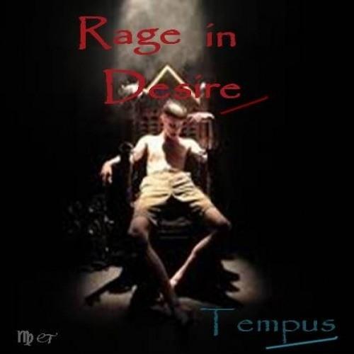 Tempus - Rage In Desire