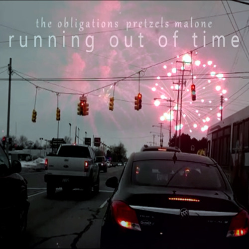 running out of time (ft. cḁƗɑpuƖт)