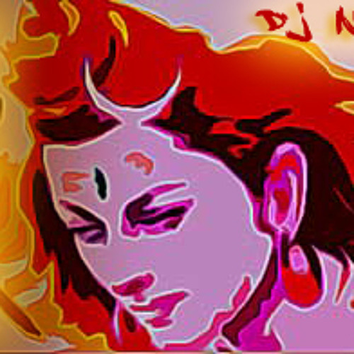 shiv tandav stotra by ravan mp3 free download