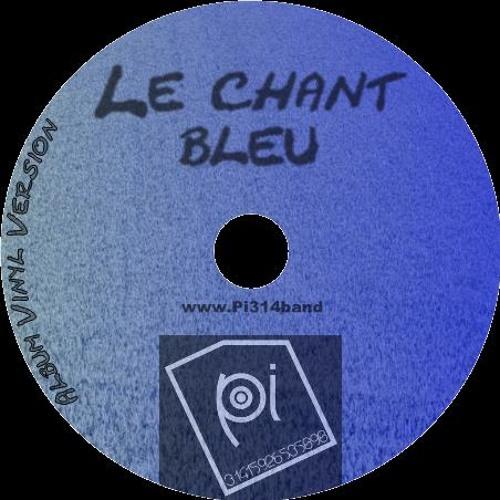 Le Chant Bleu