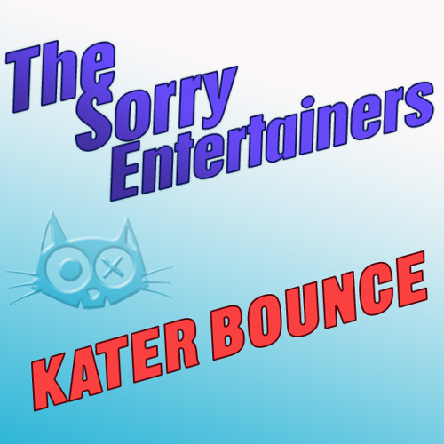 Kater Bounce