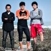 Mixant (yaya, Adit, Egyk, Zaki) - Romansa Cinta ( Official Music By Mixant )