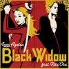 [Download] Iggy Azalea - Black Widow (Featuring Rita Ora) (Instrumental)