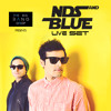 NDS And BLUE Live at F bar Chandigarh (23/07/14) (FREE DOWNLOAD)