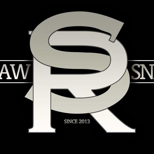 Ser Travis - #SenzaLimiti (Prod. Dj Raw)