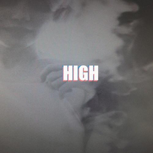 Hightime Pt.2