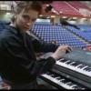 Depeche Mode - Strangelove (Alan Wilder Sound Bank Samples)