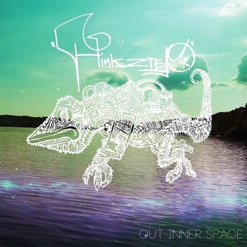Hinkstep featuring Barbod | Second Sight [Original Mix]