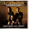 1,2,3 Soleils - Abdel Kader (Arabic Version) + FLP
