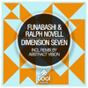 Funabashi With Ralph Novell -Dimension Seven (Original Mix)