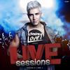 Live Sessions - Episode 01 (Part 1 - LIVE @ Ribeirao Preto).mp3