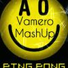 Hardwell Vs Imagine Dragons - Ping Pong Demons (Vamero Mashup)