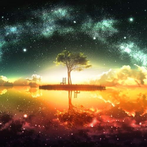 [just dreams] [003] - SuperDre 7.25.14