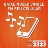 Toque para Celular - Moses2323
