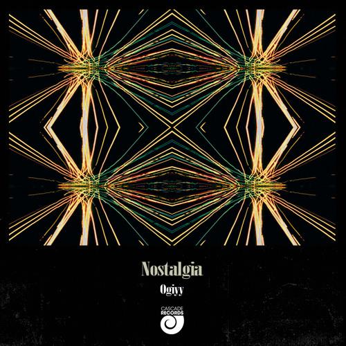 Ogiyy - Move Ya Body (Nostalgia | August 4th)