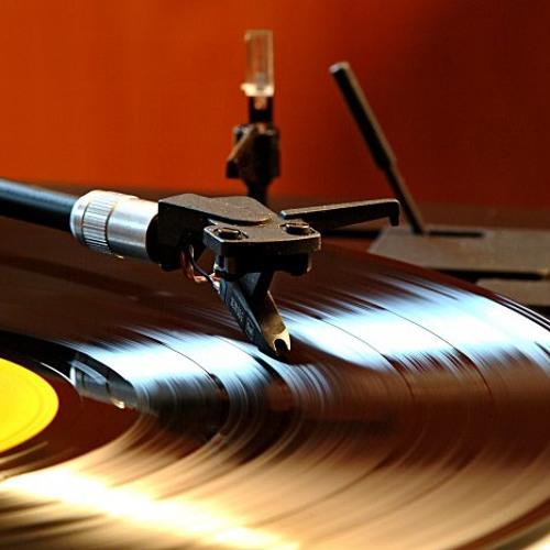 Groovy Friday. Soprano, Alto and Tenor Recorders.