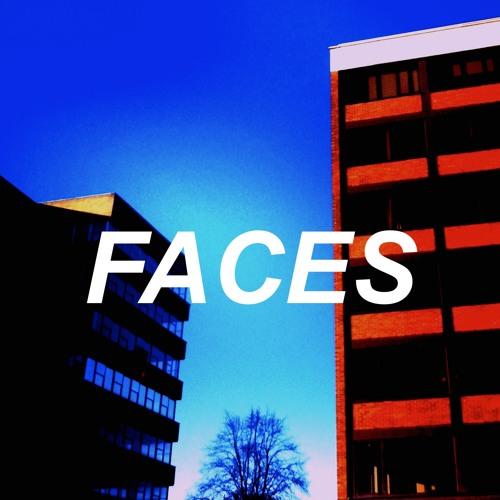 Handbook - Faces
