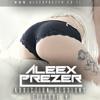 Aleex Prezer - Electro Mix February 2013 [Addiction Sessions Episode.#1]