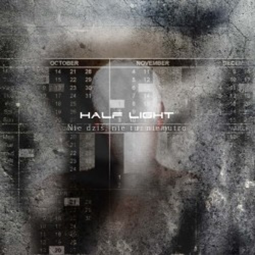 Half Light - Radio PiK Milego Lata 2014 - 07 - 24