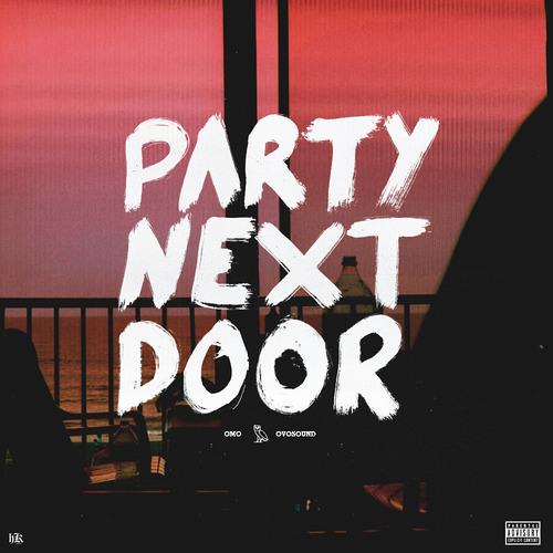PARTYNEXTDOOR – PARTYNEXTDOOR TWO @PARTYOMO