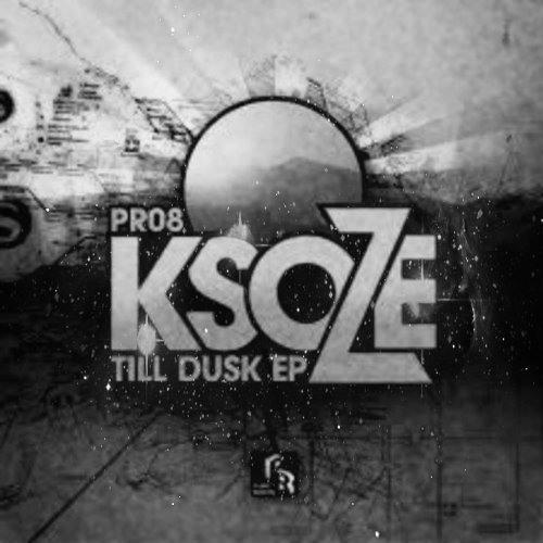 Save Me - KSOZE Feat. joY - ///Out Now on Public Records///