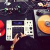 Tupac-Dear mama (remix by GottiLoyal)