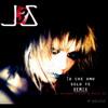 J3S - Io Che Amo Solo Te (Remix-Stefano Fisico & Micky Uk)