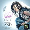 Peace In Our Land Sobee Ft Various Artist Mp3