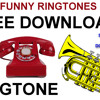 Wake Up Trumpet Call Ringtone