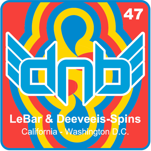 2014-06-28 LeBar and Deeveeis-Spins Chill Out on Dnbheaven.com