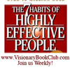 [Book Review] Habit 1:Be Proactive ~ 7 Habits of Highly Effective People