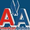 JUAN CARLOS MAIMONE CAPITAN RETIRADO DE AMERICAN AIRLINES  AQUI ON THE RADIO WITH DARIEL FERNANDEZ