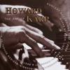 Howard Karp: Bach Fugue On A Theme By Albinoni, BWV 951