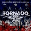 Tornado Kid - Fight Song (Marilyn Manson Cover)