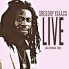 Download Gregory Isaacs Live @ California 1982 Mp3