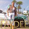 Faydee - Maria (Vally V. Remix)