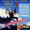 [HELLA TUBULAR] ZOVI'S ***POOL PARTY 2012*** SUPER RAD DJ 4 ALL YOUR SURF 'N TURF PARTIEZ MIX