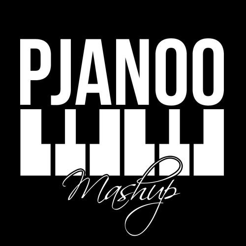 Laidback Luke & Steve Aoki & Lil Jon Vs. DVBBS & VINAI - Turbology (Pjanoo Mashup)