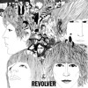 Eleanor Rigby (The Beatles cover)